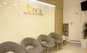 stomatolog-novi-sad-kontakt