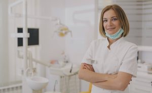 dental centar amidzic novi sad