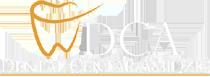 Dental Centar Amidžić Logo