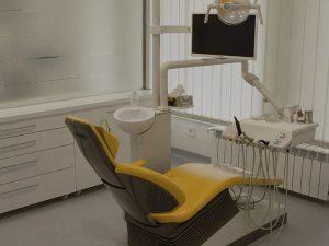 stomatolog novi sad