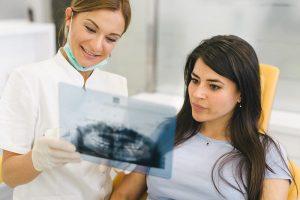 stomatoloska ordinacija novi sad