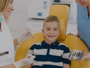 zubar novi sad
